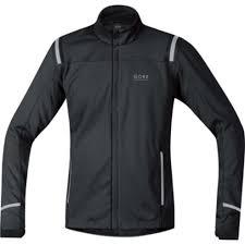 Gore Men's Mythos Jacket