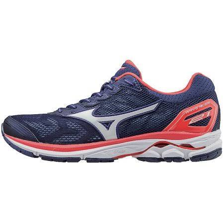 Mizuno Women's Wave Rider 21