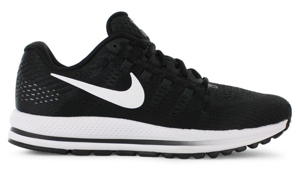 Nike Men's Vomero 13