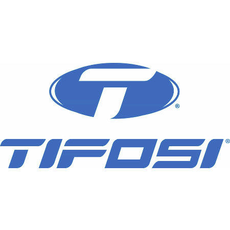 tifosi-logo-slimC.jpg