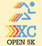 race21642-logo.bvz262.png
