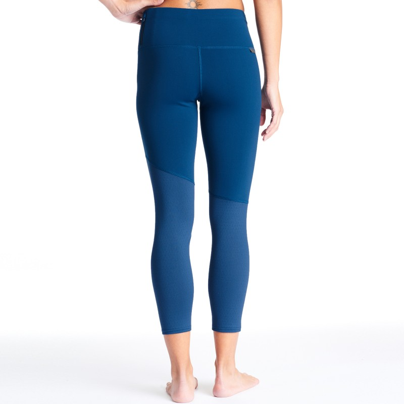 Oiselle Pocket Jogger Tights