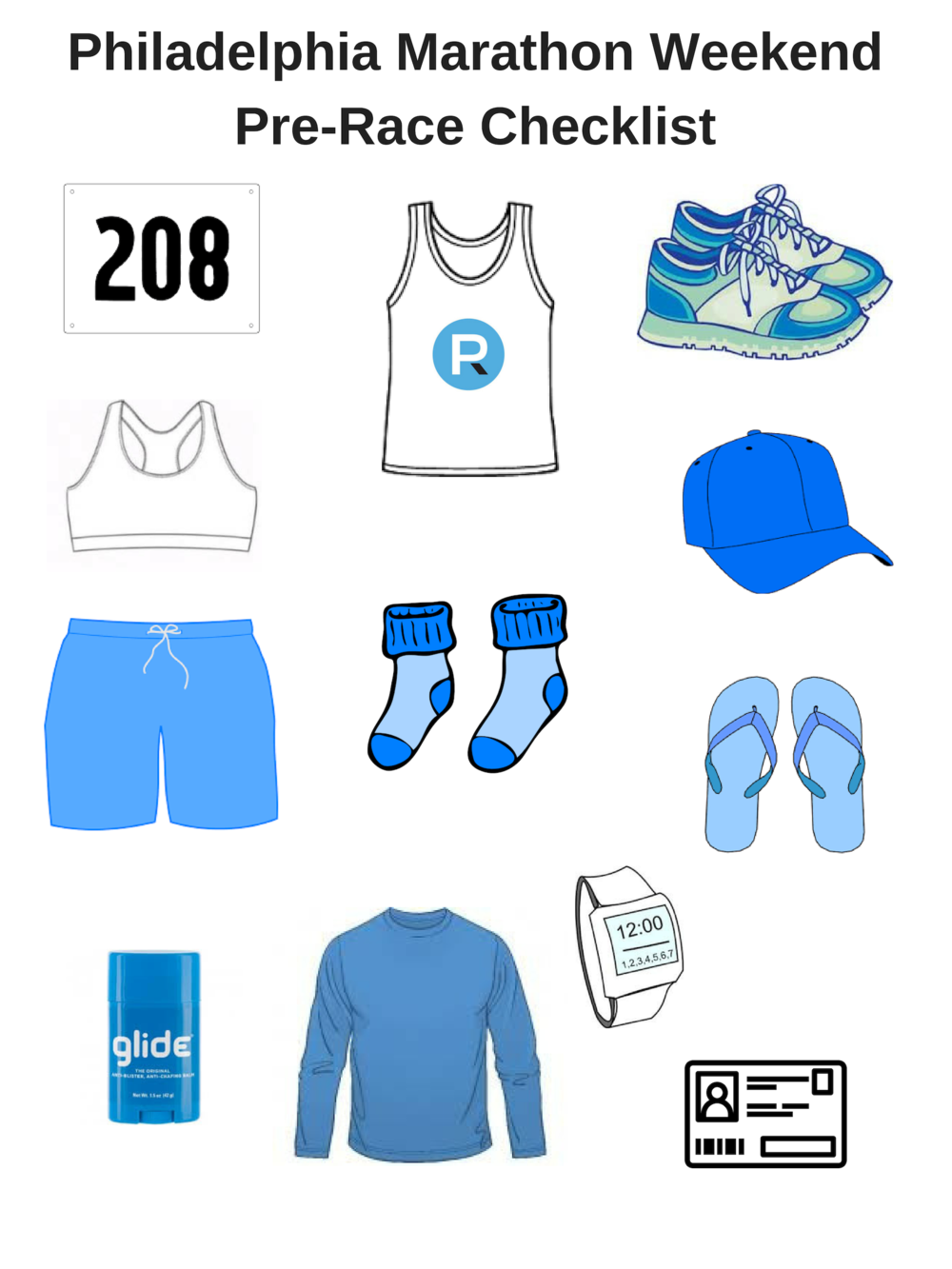 Pre-Race Checklist.png