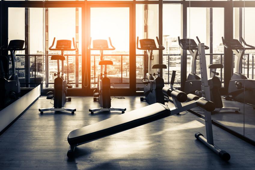treadmill0.jpg