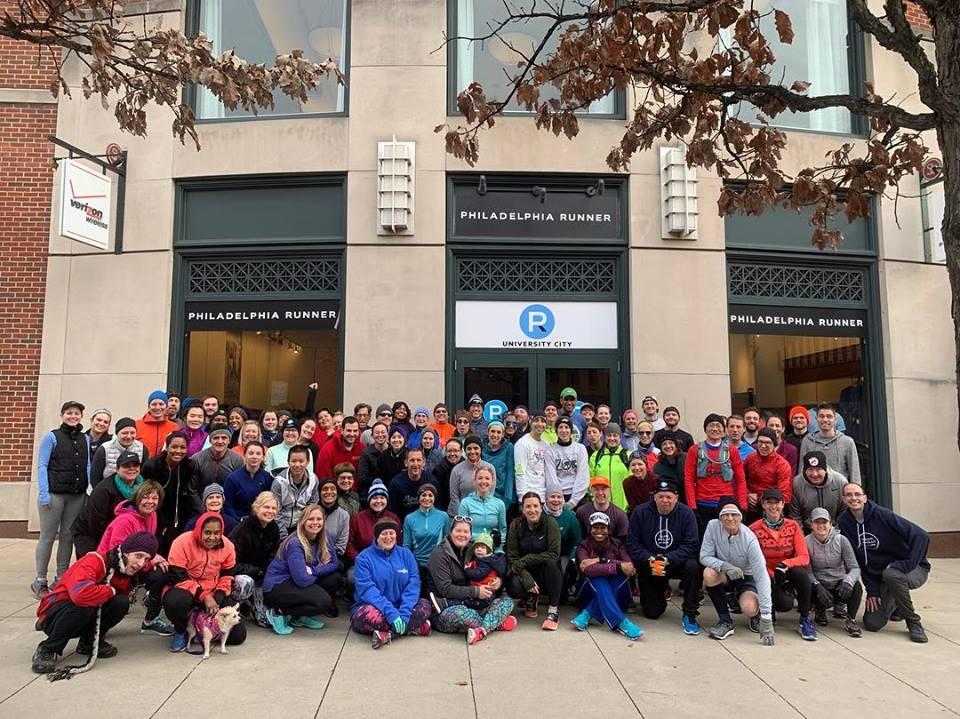 bb9fc504f Spring Training: 7 Weeks to Broad Street! — Philadelphia Runner
