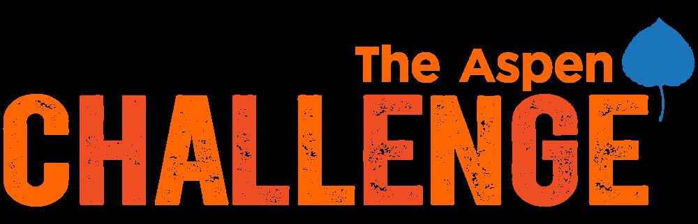 Aspen Challenge