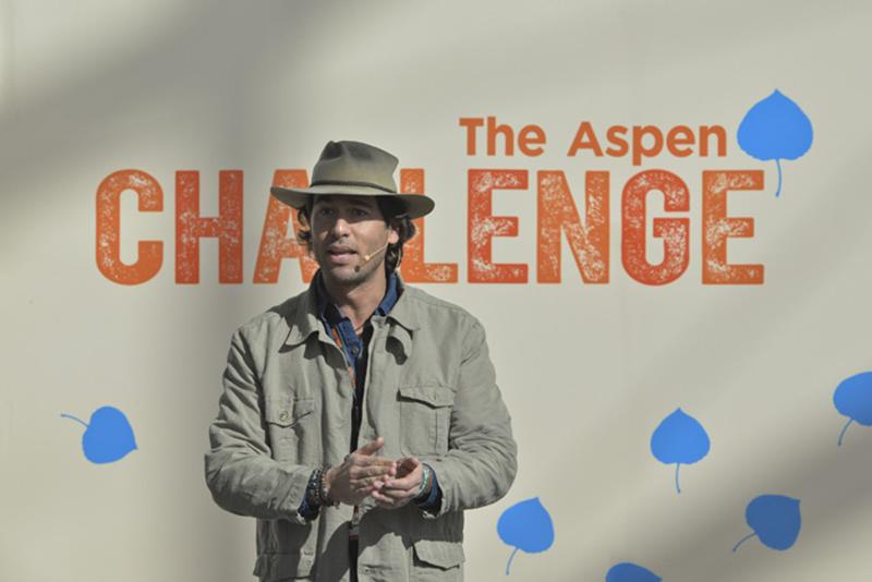 aspen-challenge-washington-dc-opening-forum-01302015_16257081488_o.jpg