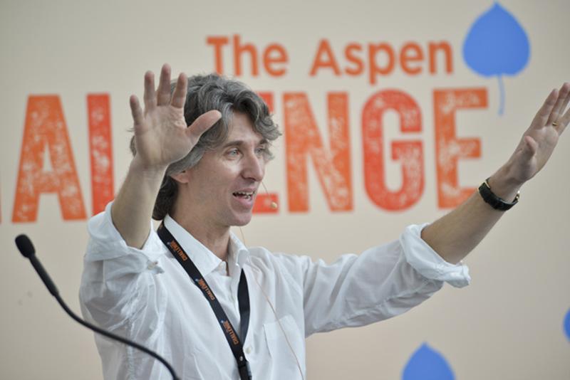 aspen-challenge-washington-dc-opening-forum-01302015_16418765536_o.jpg