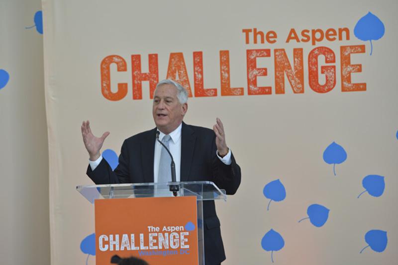 aspen-challenge-washington-dc-opening-forum-01302015_16418766276_o.jpg