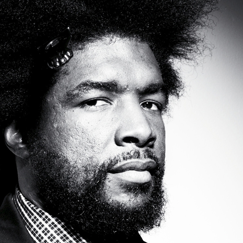 QUESTLOVE -high-resolution_wide-8ad883f5b6cb6d5d1c0b18a1979b0e99c6dd020e.jpg
