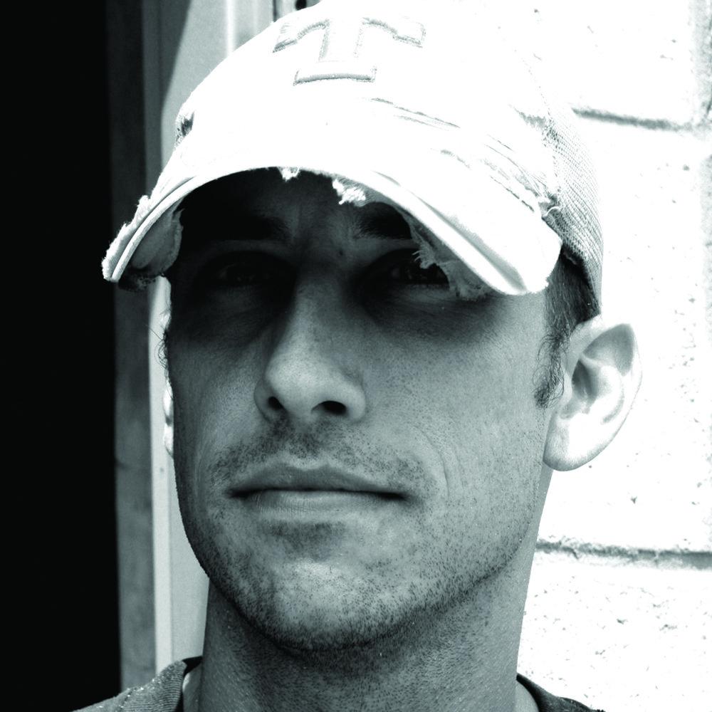 Matt MillerSQcmyk.jpg