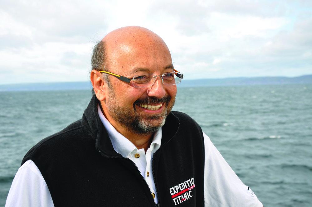 Dave Gallo 2010.jpg
