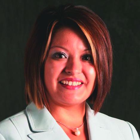 Erika Reyes Martinez CMYK.jpg