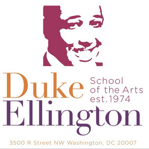 duke ellington.png
