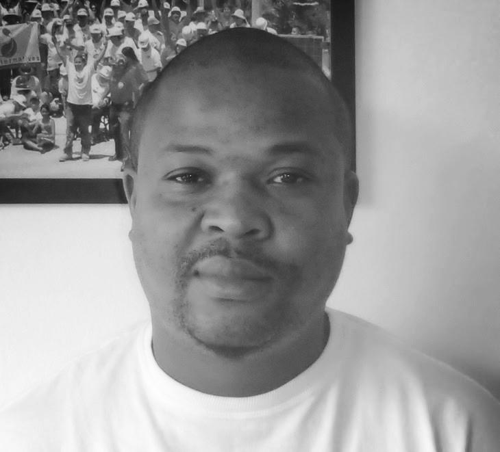 Adewale OgunBadejoSQcmyk.jpg