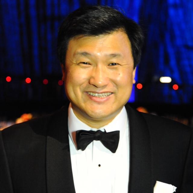 Li Lu.JPG