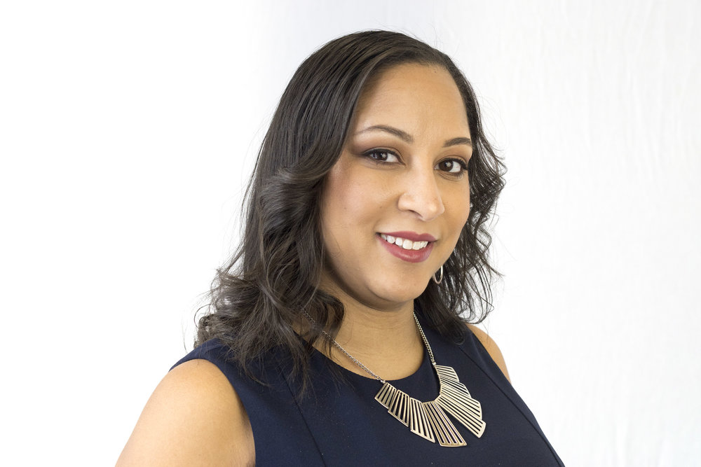 Jamila Harris-Morrison.jpg