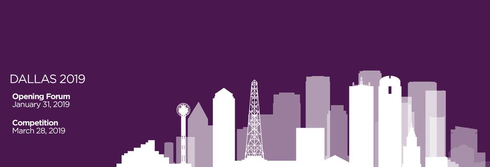 Dallas-PartnerCity-Web.jpg