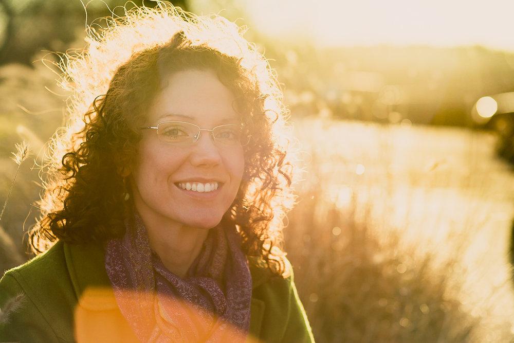 Megan Davis Headshot 1.jpg