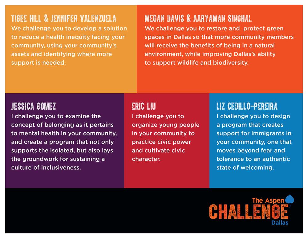 Challenge Board Print - Dallas 2019.jpg