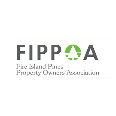 FIRE ISLAND PROPERTY OWNERS ASSOCIATION