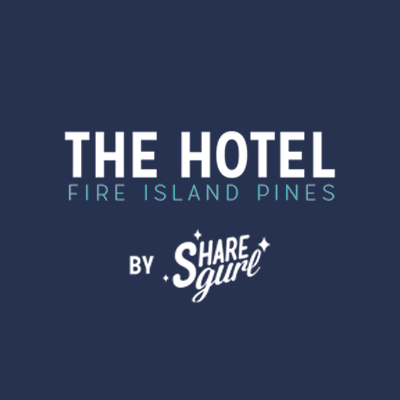 THE HOTEL FIRE ISLAND PINES