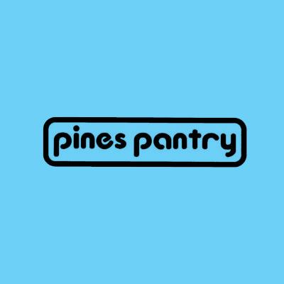 PINES PANTRY