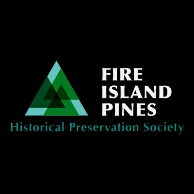 HISTORICAL PRESERVATION SOCIETY