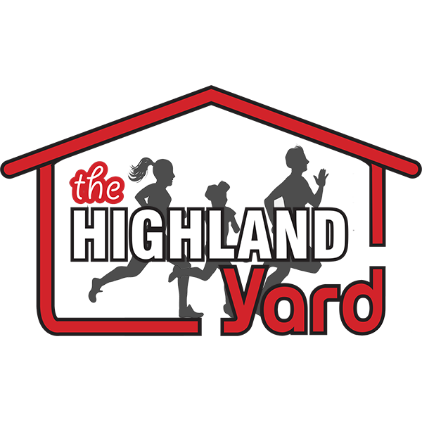 The Highland Yard