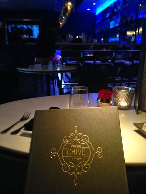 Savannah, Georgia dining