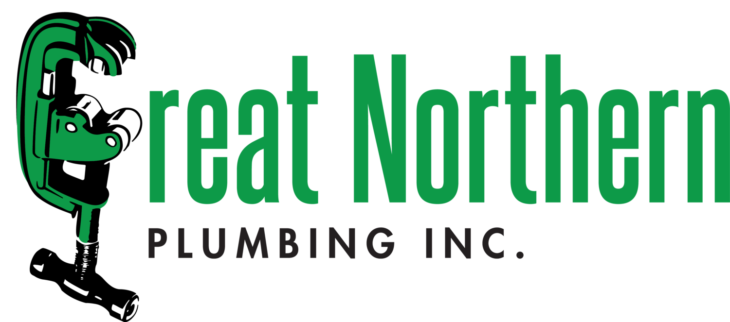 Great Northern Plumbing