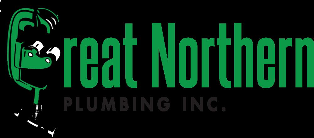 Great Northern Plumbing