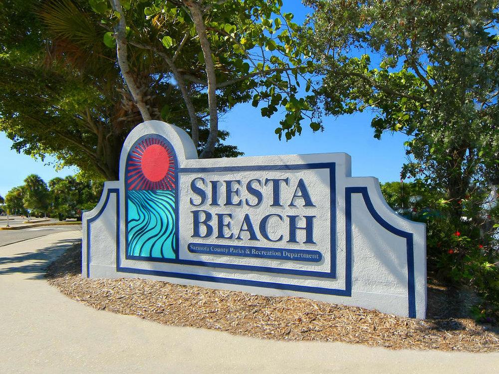 5527 Avenida Del Mare Siesta-MLS_Size-040-44-Siesta Beach sign-1024x768-72dpi.jpg