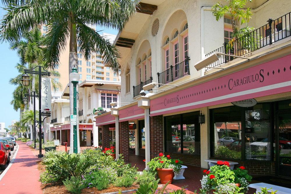 270 Cosmopolitan Ct Sarasota-print-034-2-chpteam 31-3504x2336-300dpi.jpg