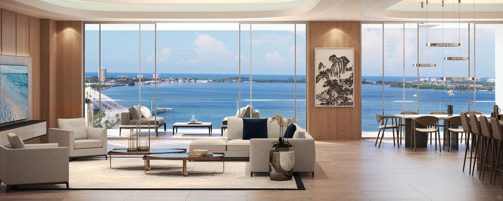 04 - Worthington Living Room.jpg