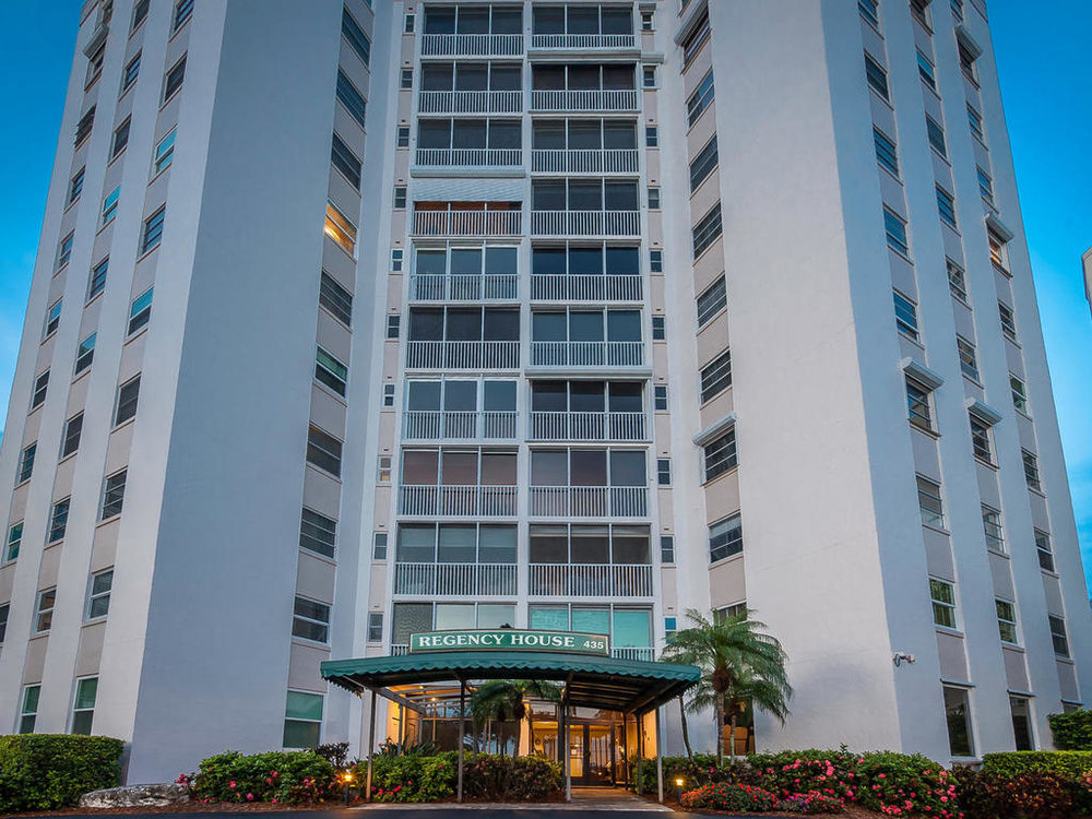 435 S Gulfstream Ave Sarasota-MLS_Size-002-10-chp team 02-1024x768-72dpi.jpg