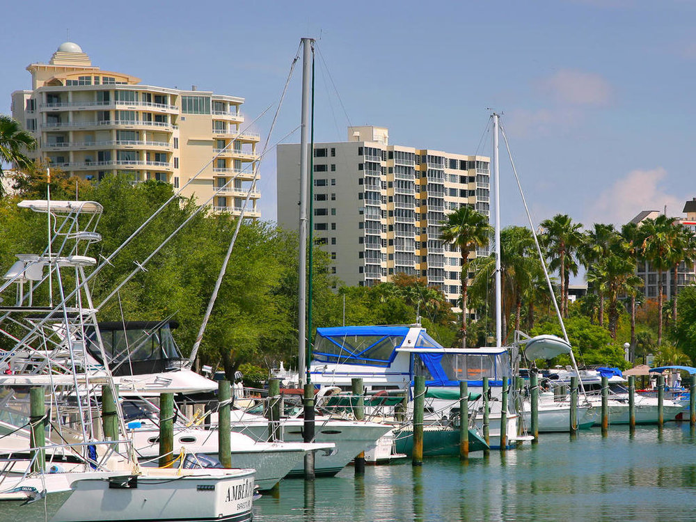 435 S Gulfstream Ave Sarasota-MLS_Size-038-2-CHPTeam 9-1024x768-72dpi.jpg