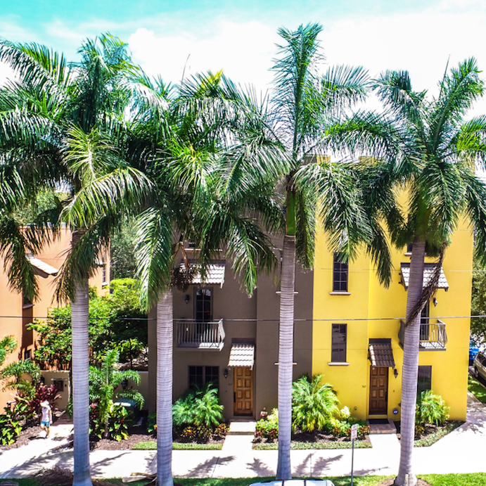 563 South Palm  (11) (1).jpg