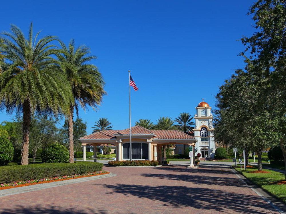 7546 Quinto Dr Sarasota FL-MLS_Size-036-54-Gatehouse entry-1024x768-72dpi.jpg