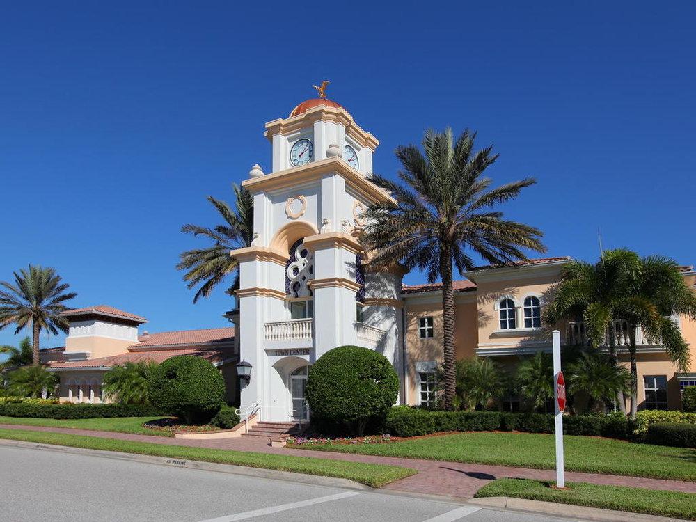 7546 Quinto Dr Sarasota FL-MLS_Size-034-34-Clubhouse-1024x768-72dpi.jpg