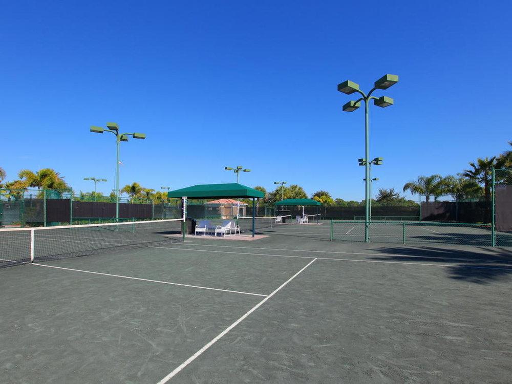 7546 Quinto Dr Sarasota FL-MLS_Size-046-47-IMG 0913-1024x768-72dpi.jpg