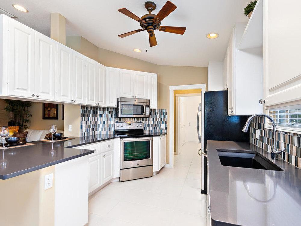 7546 Quinto Dr Sarasota FL-MLS_Size-013-58-chpteam 12-1024x768-72dpi.jpg