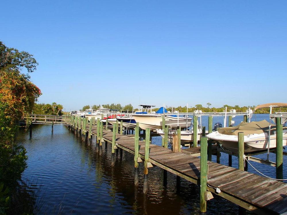 719 Misty Pond Ct Bradenton FL-046-5-chpteam 46-MLS_Size.jpg
