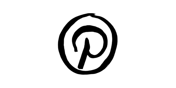 Twitter Icon3.png