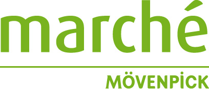 LOB-Marche__-Moevenpick-logo.jpg