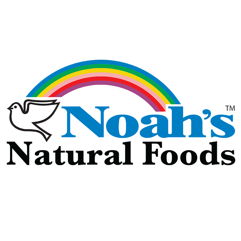 https://www.google.ca/maps/place/Noah's+Natural+Foods/@43.6669327,-79.4033439,15z/data=!4m2!3m1!1s0x0:0xe3d5892bcf5dee8?ved=2ahUKEwjEwKz3sqDeAhVPx1kKHcdnBHgQ_BIwCnoECAoQCw