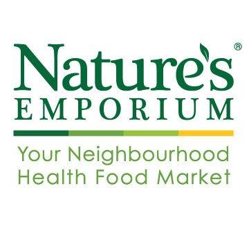 Natures_Emporium.jpg