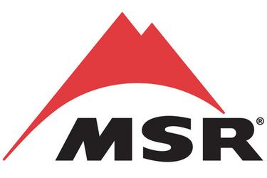 msr-logo_large.png