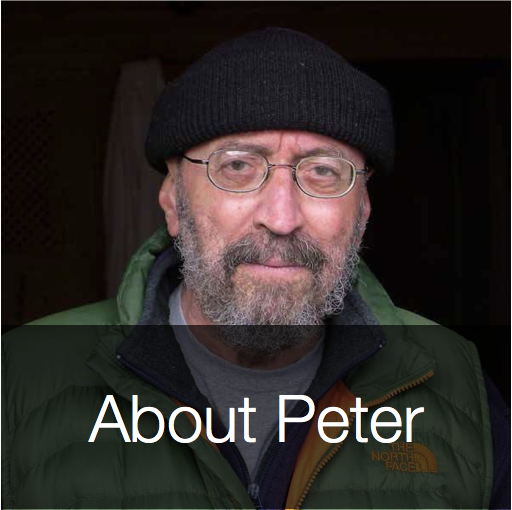 about-peter.png