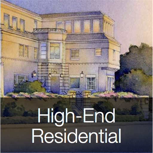 high-end-residential.png